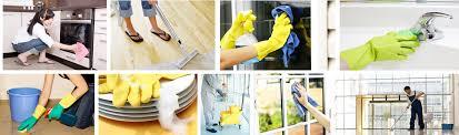 افضل شركة تنظيف بالخبر-0531500133