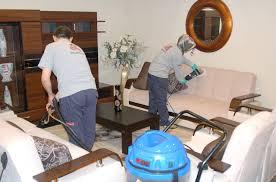 شركة تنظيف بالقطيف-0531500133