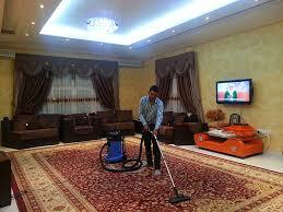 شركة تنظيف سجاد بالدمام-0531500133