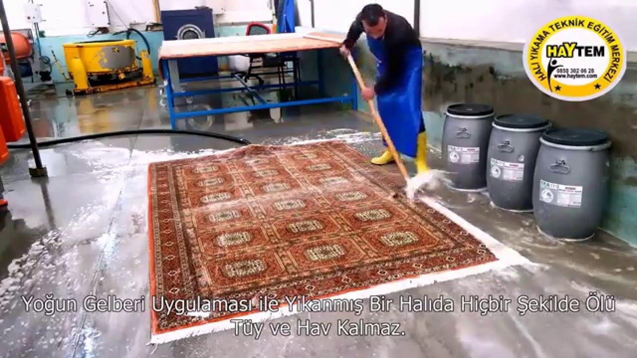 شركة تنظيف موكيت بالقطيف-0531500133