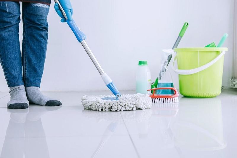 شركة تنظيف سيراميك بالدمام– 0531500133