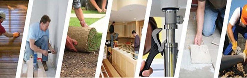 اسعار شركات تنظيف منازل بالخبر والدمام -0531500133