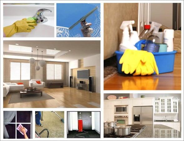 شركة تنظيف منازل بالقطيف-0531500133